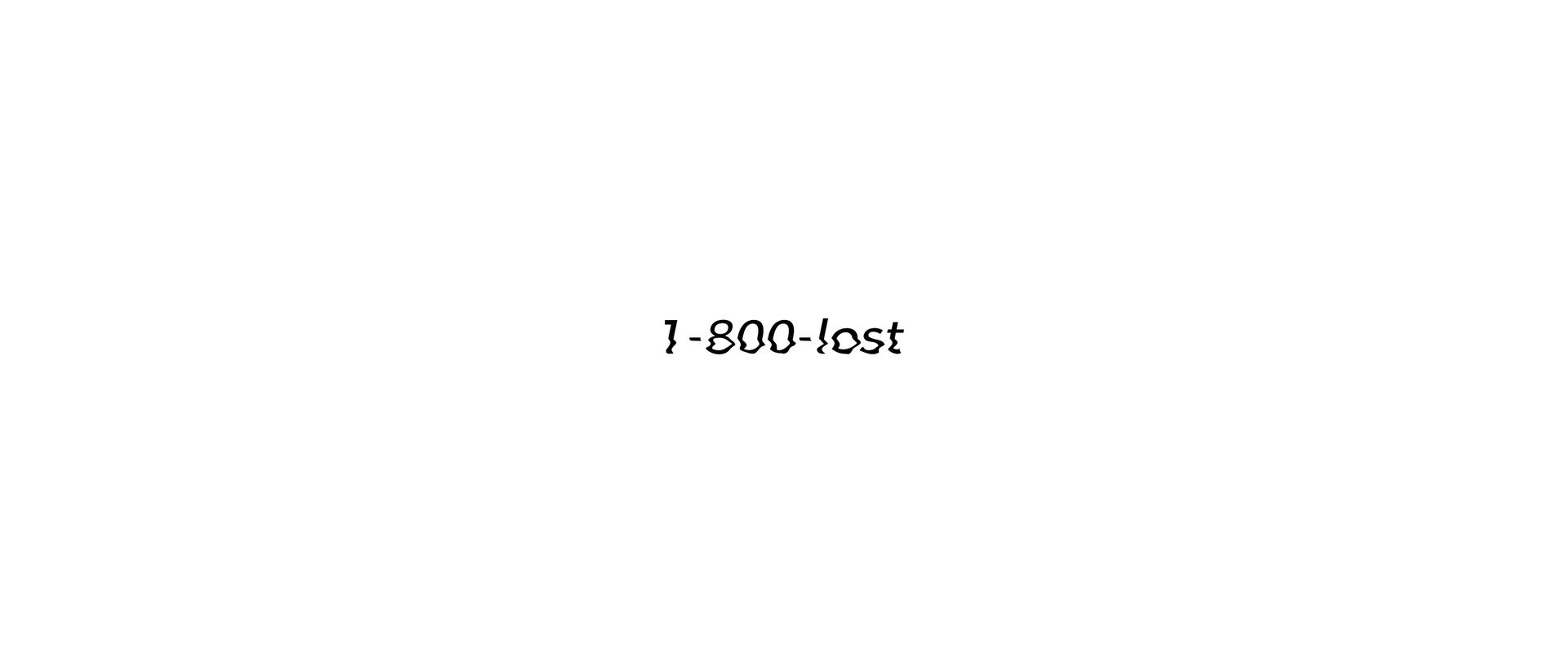 Aed7ec5e cda0 4573 8261 593261151817