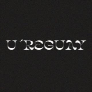 U're Guay Records - Qrates
