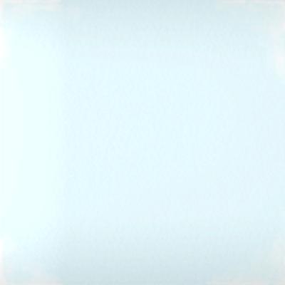 Large thumbnail 3ed43dc7 ec5f 4137 b98f a18376b7433e