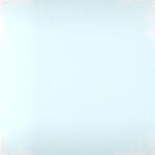 Small thumbnail 3ed43dc7 ec5f 4137 b98f a18376b7433e