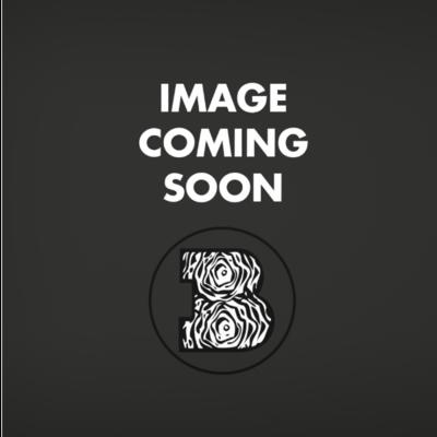 Large thumbnail ad64db2f faa1 4221 ac02 d02776f33f5c