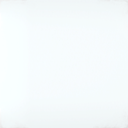 Large thumbnail b1afe345 d05a 4881 bf30 0e88151ba7f2