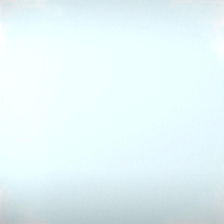 Large thumbnail f55f1ed4 cde5 43a3 b4e0 489ce8db3433