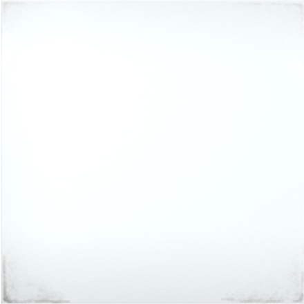 Large thumbnail ebc1dd3b cdb9 4cdd 999c ff52b5acdd7b