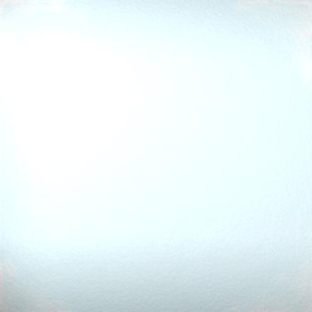 Large thumbnail f29856c3 4647 422d 8325 78c276efd5d6