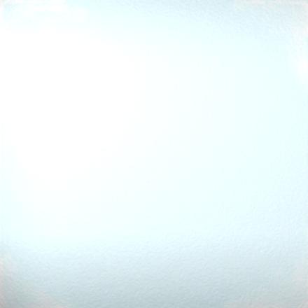 Large thumbnail d386c070 60b4 4706 83b5 04b88c5a48cf